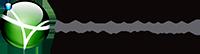 logo_ViewRay