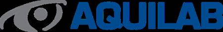 Aquilab